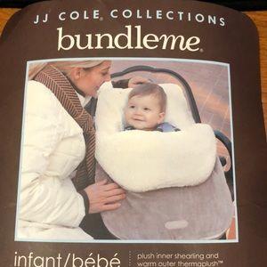 JJ cole collections bundle me